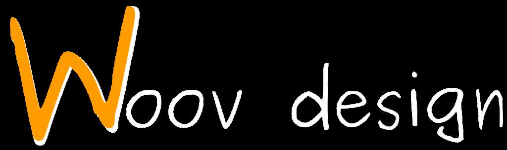 WOOV Design